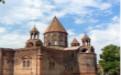 阿塞拜疆签证常见问题汇总